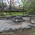 Photos: 上岩崎公園10