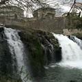 Photos: 上岩崎公園12 滝