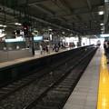 Photos: 京急上大岡駅