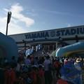 Photos: ヤマハスタジアム2