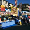 Photos: ヤマハスタジアム4