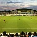 Photos: ヤマハスタジアム12