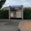 Photos: 島田駅南口