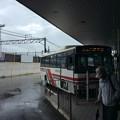 滝川ターミナルに戻る