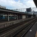 Photos: 青森駅1 ~到着~