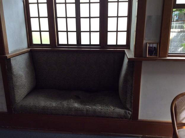 津島家新座敷2