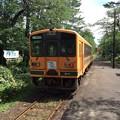 Photos: 普通列車太宰号