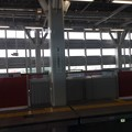 Photos: 新青森駅に停車中