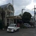 Photos: 下賀茂熱帯植物園