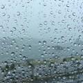 Photos: 下田に台風
