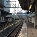Photos: 東京駅?