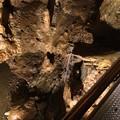 Photos: 竜ヶ岩洞内2