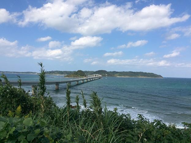 角島大橋1