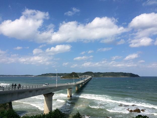 角島大橋3