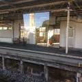 Photos: 岩鼻駅