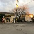 Photos: 造田駅