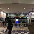 Photos: 徳島駅 改札