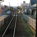 Photos: 南小松島駅