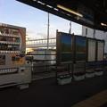 Photos: 阿南駅