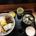 Photos: 南阿波丼
