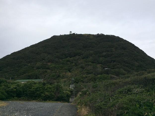 室戸岬8 ~海岸段丘~