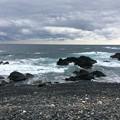 Photos: 室戸岬14