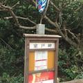 Photos: 室戸岬15 ~室戸岬バス停~