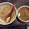 Photos: 高知の美味しいつけ麺