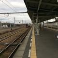 Photos: 多度津駅2