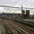 Photos: 多度津駅5