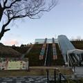 三島スカイウォーク22 ~スカイガーデンへの道~