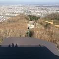 Photos: 藻岩山4