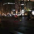 Photos: 大通公園8