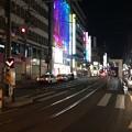 Photos: 札幌の路面電車6