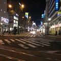 Photos: 札幌の路面電車8 ~新線区間2~
