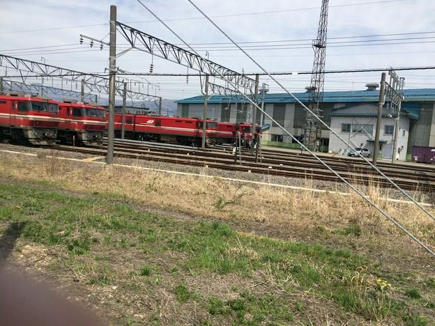 2017函館車両区2