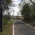 大沼公園自然ふれあいセンター3