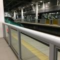 Photos: 2017新函館北斗駅、再び4