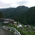 静岡市大沢 縁側カフェ2