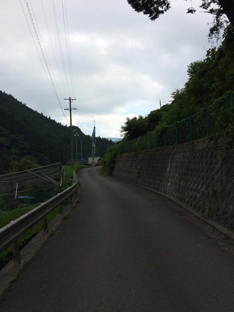 静岡市大沢 縁側カフェ10