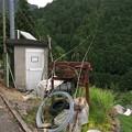 静岡市大沢 縁側カフェ13