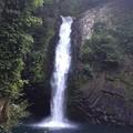 Photos: 浄蓮の滝1