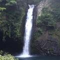 Photos: 浄蓮の滝3