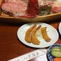 Photos: 伊豆のエビフライ
