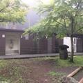 Photos: 2017水と緑の杜公園3 ~トイレ~