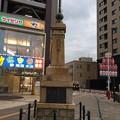 Photos: 清水駅前2
