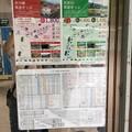 大井川鐵道井川線井川駅7