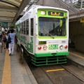 Photos: 豊橋の路面電車2
