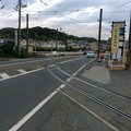 Photos: 豊橋の路面電車6