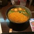 Photos: 豊橋の晩飯